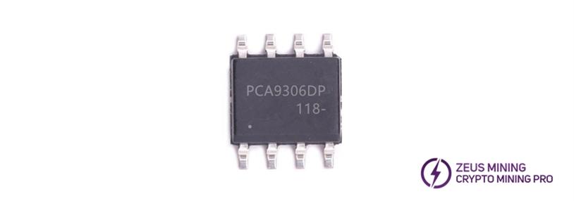 PCA9306DP 118.jpg