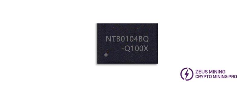 NTB0104BQ-Q100X.jpg