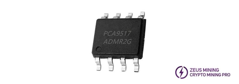 PCA9517ADMR2G.jpg