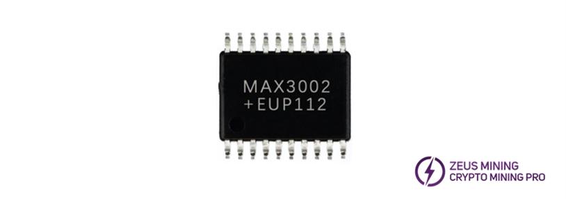 MAX3002EUP+.jpg