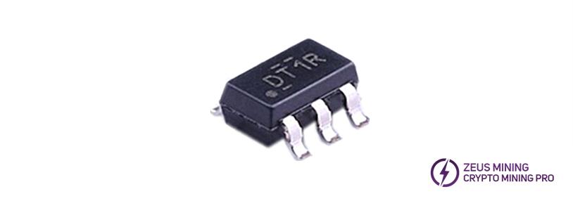 SN74AVC1T45DBVR.jpg