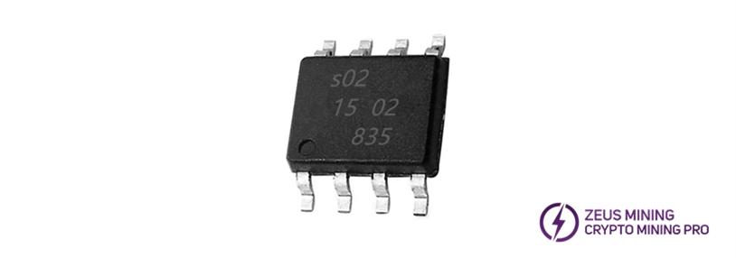 NTS0102DP-Q100H.jpg