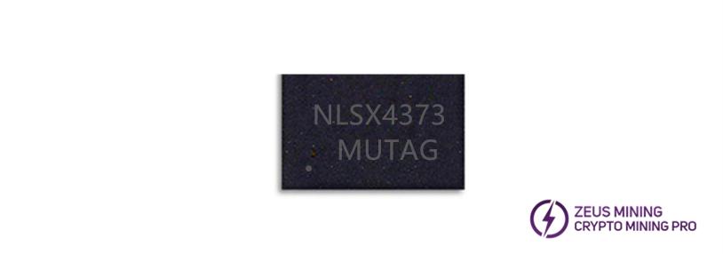 NLSX4373MUTAG.jpg