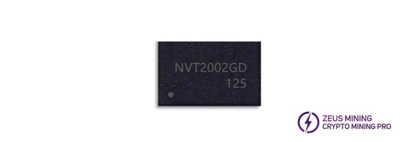 NVT2002GD 125.jpg