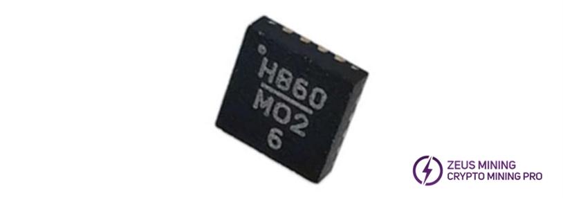 HMC860LP3E.jpg
