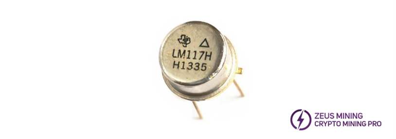LM117H.jpg