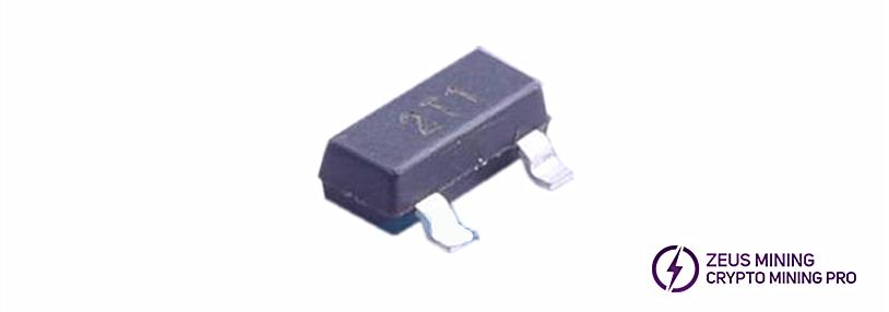 ZXTR2105F-7.jpg