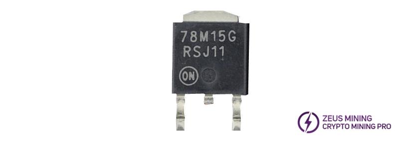 MC78M15CDTRKG.jpg