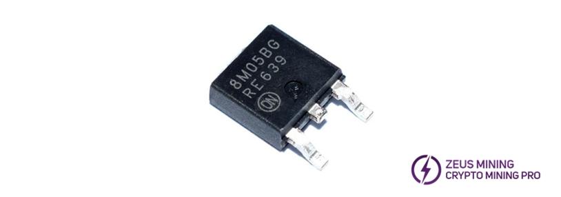MC78M05BDTRKG.jpg