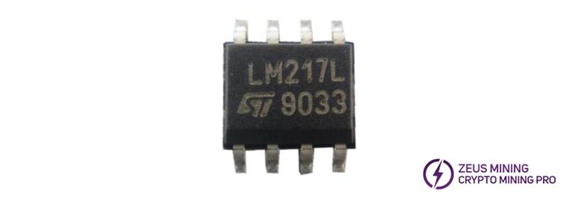 LM217LD13TR.jpg