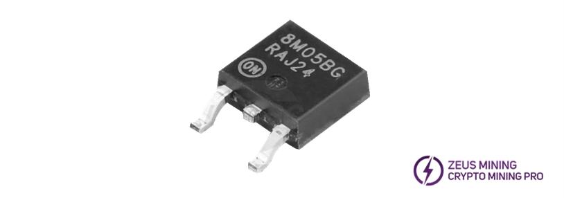 MC78M05BDTG.jpg