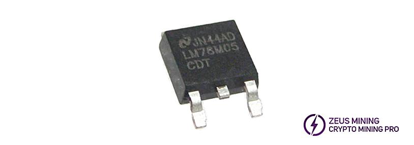LM78M05CDTX.NOPB.jpg