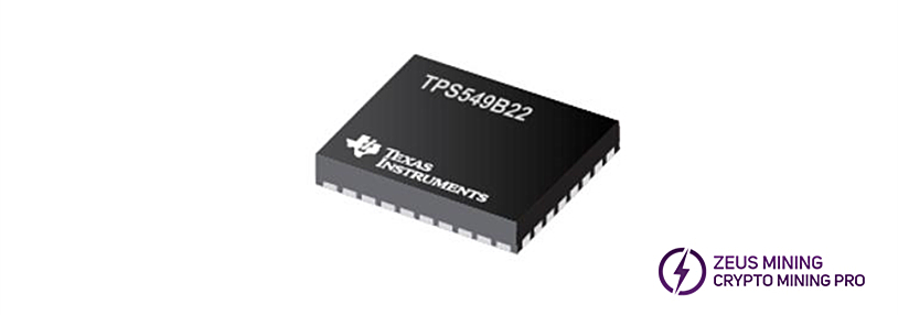 TPS549B22RVFT.jpg