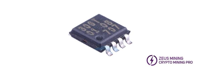 PCA9306DP1 125.jpg