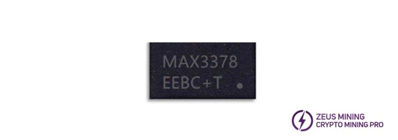 MAX3378EEBC+T.jpg