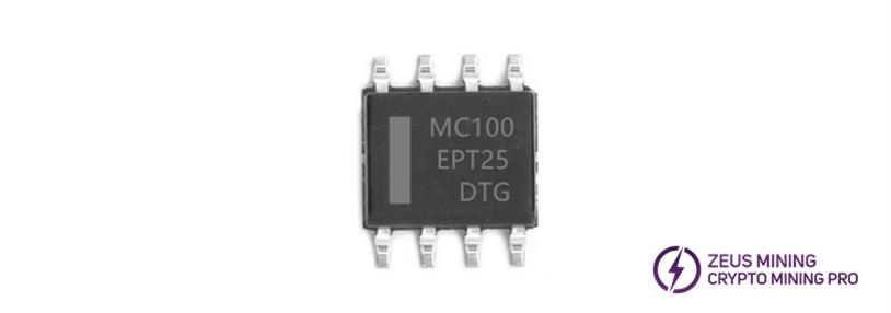 MC100EPT25DTG.jpg