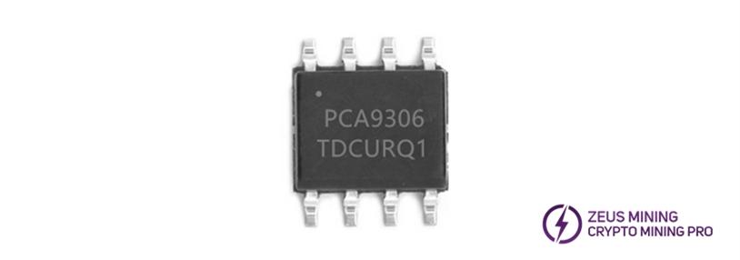 PCA9306TDCURQ1.jpg