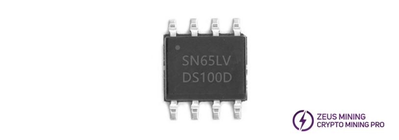 SN65LVDS100D.jpg