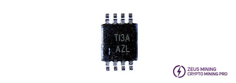 SN65LVDT100DGK.jpg