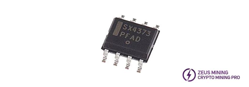 NLSX4373DR2G.jpg