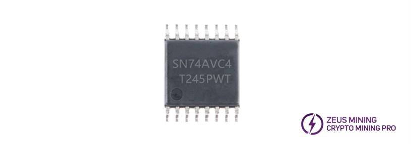 SN74AVC4T245PWT.jpg