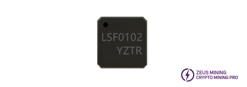 LSF0102YZTR.jpg