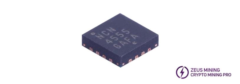 NCN4555MNR2G.jpg