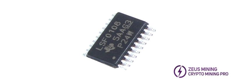 LSF0108PWR.jpg