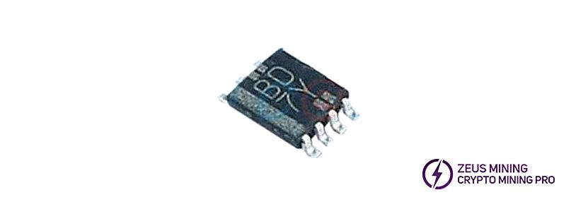 PCA9306DCUR.jpg