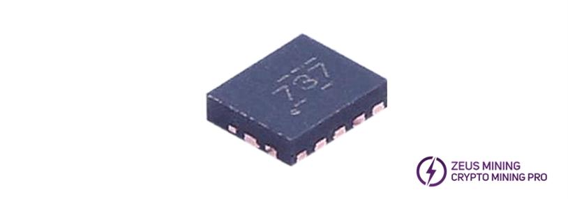 TXB0304RUTR.jpg