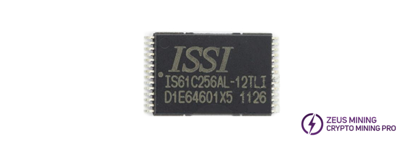 IS61C256AL-12TLI.jpg