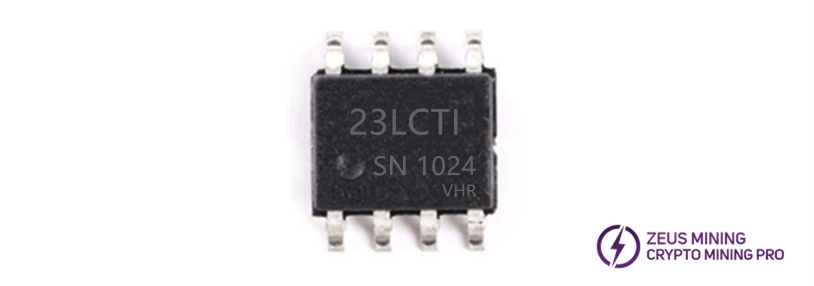 23LC1024T-I.SN.jpg