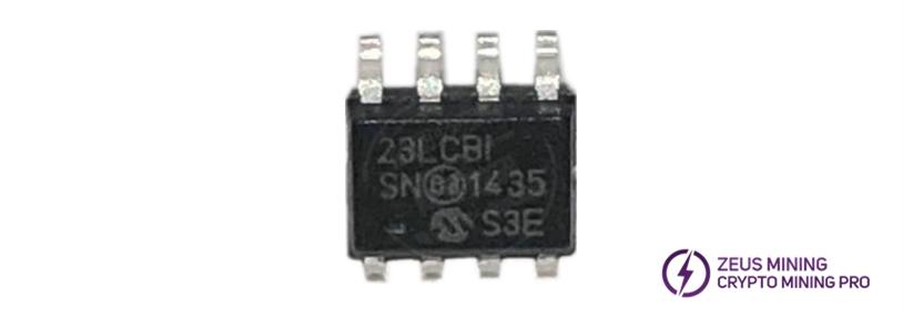 23LC1024-I.SN.jpg