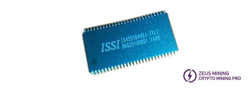 IS42S16400J-7BLI.jpg