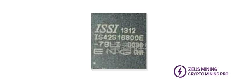 IS42S16800F-6BLI.jpg