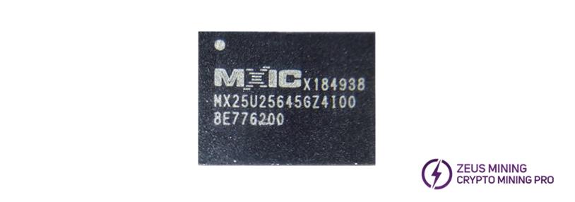 MX25U25645GZ4I00.jpg
