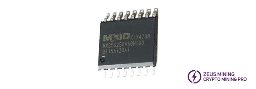 MX25U25645GMI00.jpg