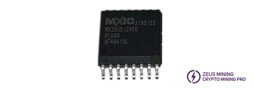 MX25U51245GMI00.jpg