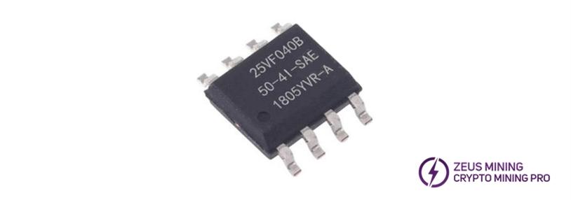 SST25VF040B-50-4I-SAE.jpg