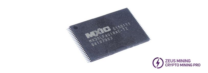 MX30LF4G18AC-TI.jpg