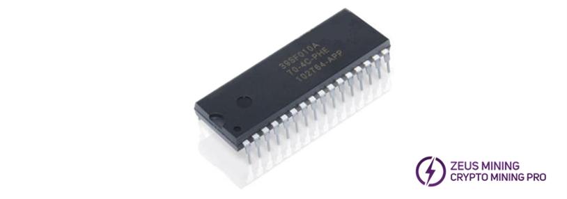 SST39SF010A-70-4C-PHE.jpg