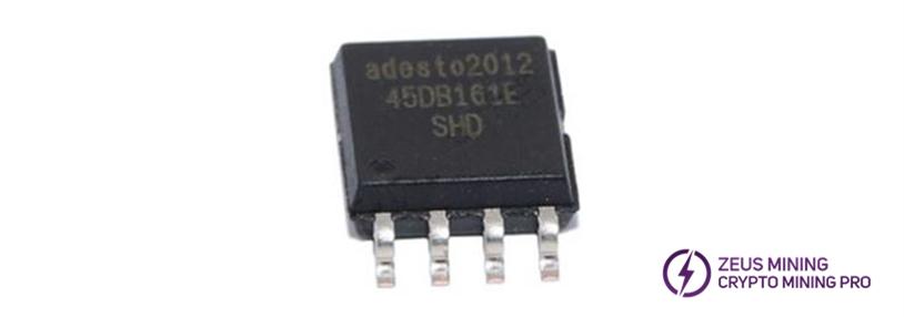 AT45DB161E-SHD-T.jpg