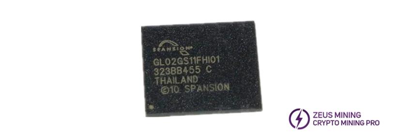 S70GL02GS11FHI010.jpg