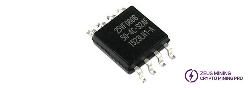 SST25VF080B-50-4I-S2AE.jpg