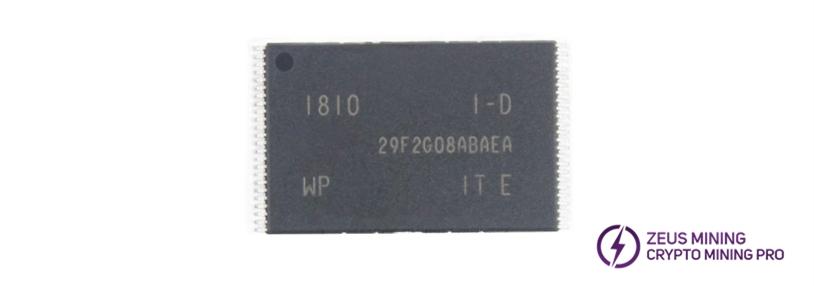 MT29F2G08ABAEAWP-IT.E.jpg