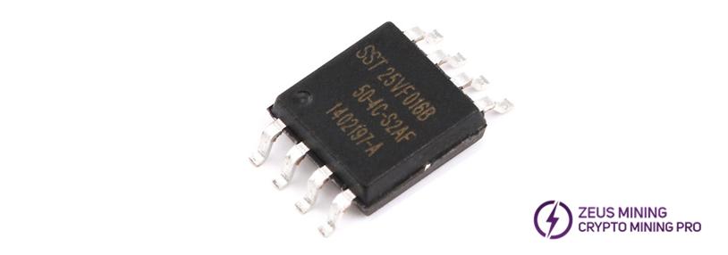 SST25VF016B-50-4C-S2AF-T.jpg