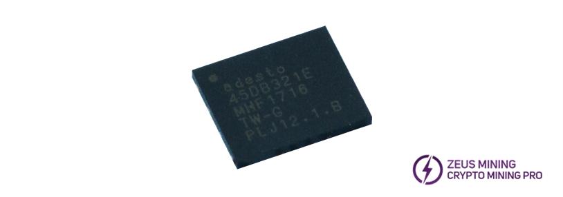 AT45DB321E-MHF-Y.jpg