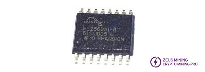 S25FL256SAGMFI003.jpg