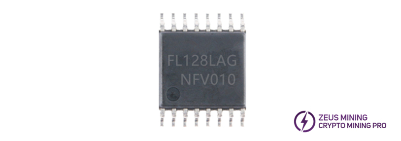 S25FL128LAGNFV010.jpg
