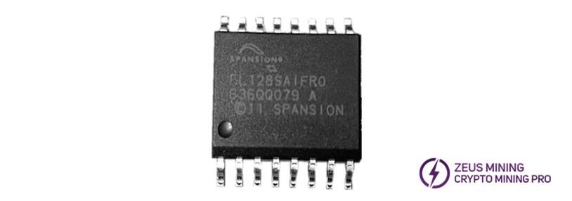S25FL128SAGMFIR00.jpg